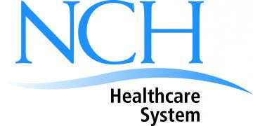NCH Healthcare System Stage 7 Case Study | HIMSS Analytics